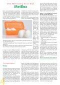 KAT-Leitfäden aktualisiert KAT-Leitfäden aktualisiert - Was steht auf ... - Seite 6