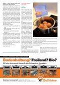 KAT-Leitfäden aktualisiert KAT-Leitfäden aktualisiert - Was steht auf ... - Seite 7