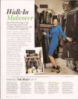 InStyle - The Barry Group - Page 2