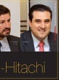 Alianza Avansis-Hitachi - Page 2