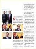 Alianza Avansis-Hitachi - Page 3