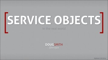 service_objects