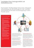 Autodesk Building Design Suite - Plotter-angebote.de - Seite 2