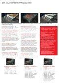Autodesk Building Design Suite - Plotter-angebote.de - Seite 3