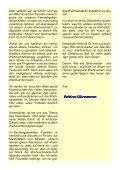 Dezember bis Feburar 2011 - Evangelische Kirchengemeinde ... - Page 3