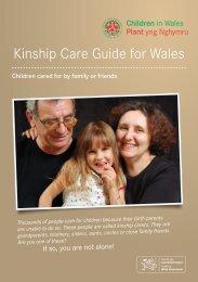 Wales-Kinship-Care-Guide-ENGLISH-WEB