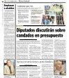 Retraso bloquea otros trámites a los nuevos ... - Prensa Libre - Page 2
