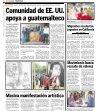 Retraso bloquea otros trámites a los nuevos ... - Prensa Libre - Page 5