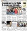 Retraso bloquea otros trámites a los nuevos ... - Prensa Libre - Page 7
