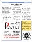 February - ASHRAE® Arkansas Chapter - Page 3