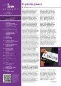 5 - AIB-WEB - Page 3