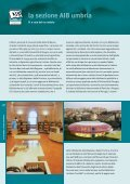 5 - AIB-WEB - Page 4