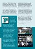 5 - AIB-WEB - Page 6