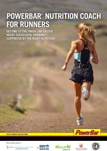 nutritioncoach_running_engl_2014