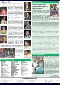 NEWS @ - LV Prasad Eye Institute - Page 2