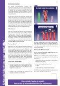 Wat doet STEP bij schouderklachten - Page 2