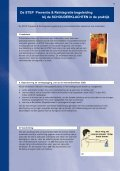 Wat doet STEP bij schouderklachten - Page 3