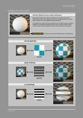 Maxwell Render User Manual - flexiCAD.com - Page 7