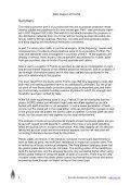 SGC Rapport 254 Minskning av risken för skador på gasledningar ... - Page 5