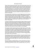 SGC Rapport 254 Minskning av risken för skador på gasledningar ... - Page 6