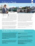 Export Marketing - Barbados Investment and Development ... - Page 5