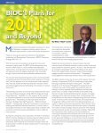 Export Marketing - Barbados Investment and Development ... - Page 6