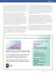 Export Marketing - Barbados Investment and Development ... - Page 7