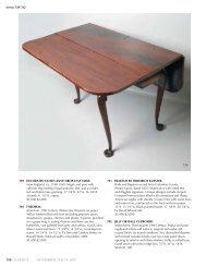 Download Catalog Pages 156-221 - Garth's Auctions, Inc.