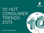 ericsson-consumerlab-10-hot-consumer-trends-2015-presentation