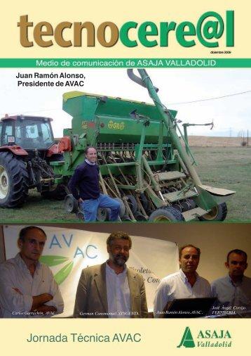 Pinchar en el siguiente enlace para... - ASAJA Castilla y León