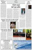 L'INDICATORE MIRANDOLESE - Comune di Mirandola - Page 2