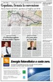 L'INDICATORE MIRANDOLESE - Comune di Mirandola - Page 3