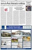 L'INDICATORE MIRANDOLESE - Comune di Mirandola - Page 4