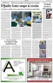 L'INDICATORE MIRANDOLESE - Comune di Mirandola - Page 5