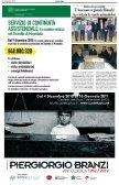 L'INDICATORE MIRANDOLESE - Comune di Mirandola - Page 6