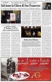 L'INDICATORE MIRANDOLESE - Comune di Mirandola - Page 7