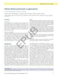 Banti w.pdf - Journal of Psychopathology
