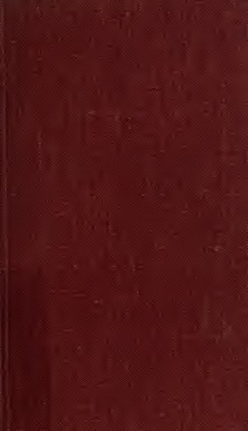 Book III - Wilbourhall.org