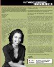 pdf version - Playwrights Horizons - Page 3