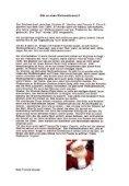 Mandanten-Information 2012/2013 - Richard Bosser - Seite 2