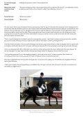 Simon Laurens - Parasport - Page 2