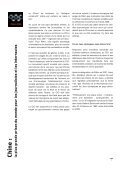 campagne - Page 4