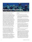The Impact of High Energy Prices on Key Consumer Sectors of ... - Net - Page 4