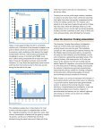 The Impact of High Energy Prices on Key Consumer Sectors of ... - Net - Page 7