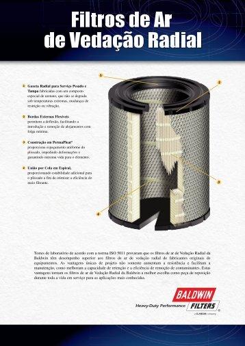 Filtry Quot Hifi Filter Quot