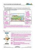 28255_Loesungen - Seite 3
