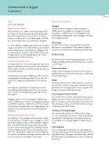 Projektkatalog Klimaplan 2010-2011 (pdf) - Aarhus.dk - Page 3