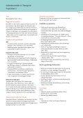 Projektkatalog Klimaplan 2010-2011 (pdf) - Aarhus.dk - Page 5
