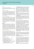 Projektkatalog Klimaplan 2010-2011 (pdf) - Aarhus.dk - Page 7