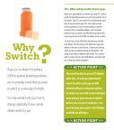 MakingTheSwitch_Print - American College of Allergy, Asthma and ... - Page 2